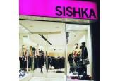 Sishka